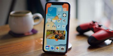 Hands-on with iOS 14: We downloaded the public beta so you ...