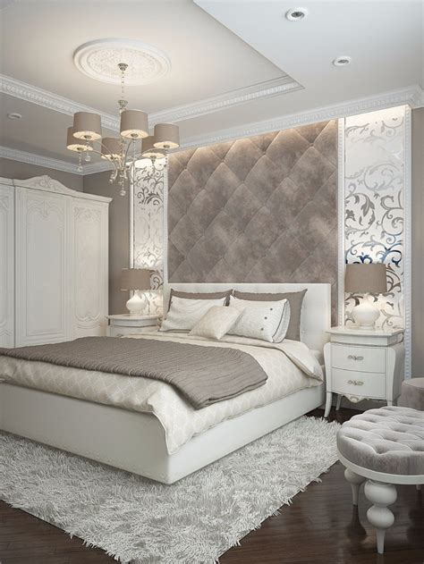 small master bedroom decorating ideas sumptuous bedroom inspiration in shades of silver master