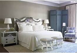 Beautiful Elegant Bedroom Design With Grau Brown Walls Paint Color Bedroom Bed Headboards Ideas For Interior Design Of Modern Home Important Considerations When Choosing The Best Padded Headboards Jensen Headboard Traditional Headboards By Ethan Allen