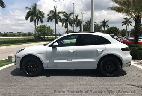 Porsche Macan Modification by Porsche Macan 2018 Staten Island Car Leasing