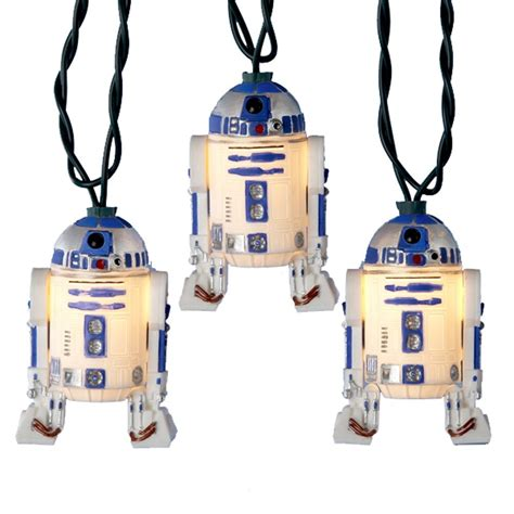 wars r2 d2 light set take my paycheck shut up and