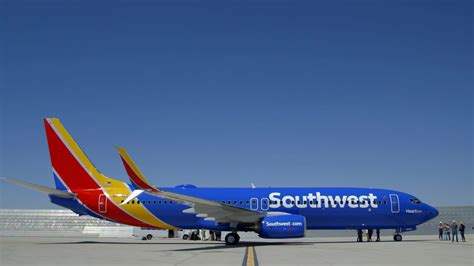 southwest airlines wallpaper gallery