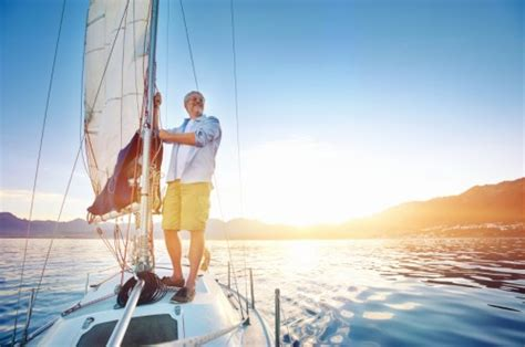 Boat Insurance Zurich by Zurich Your Guide To Boat Checks