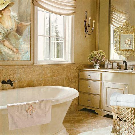 gold bathroom ideas feminine bathrooms ideas decor design inspirations