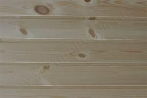 Colle Lambris Pvc : lambris pvc plafond leroy merlin lambris pvc exterieur ~ Premium-room.com Idées de Décoration