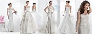 n 1 robe de mariee achat de la semaine zikisso With achat robe de mariée