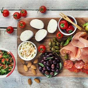 Planche Apro Fromage Recette Au Fromage