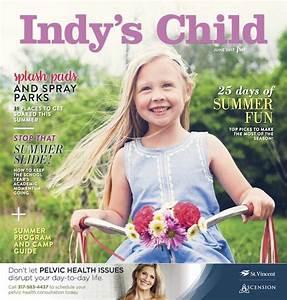 Indy's Child Parenting Magazine | Indy's Child Parenting ...