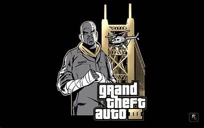 Gta Theft Grand Iii San Andreas Ball