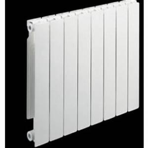 Radiateur En Fonte D Aluminium Pour Chauffage Central : achetez un radiateur decoral en fonte d 39 aluminium avec cyber confort ~ Melissatoandfro.com Idées de Décoration