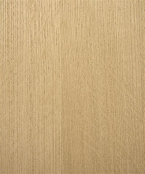 Quarter Sawn White Oak Veneer ? Heavy Flake Real Wood