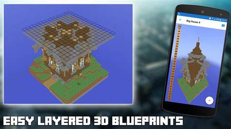 blueprints  minecraft  android    software reviews cnet downloadcom