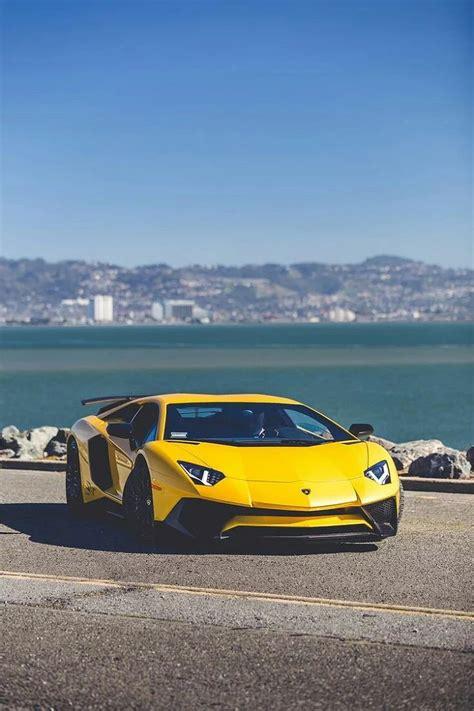 Cool Cars Lamborghini 116 Mobmasker