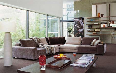 canapes roche et bobois canapé roche bobois en 25 photos mobilier haute de gamme