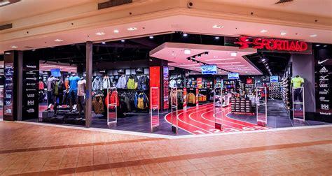 Mobiilne Sportlandi kliendikaart on reaalsus! | Sportland Magazine