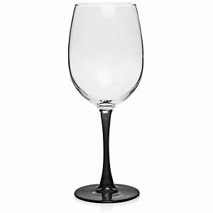 Clip Art Black And White Wine Clipart - Clipart Suggest