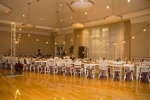 wedding venues in virginia williamsburg va wedding locations liz daley events