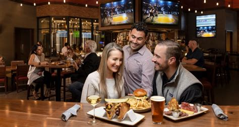 Celebrate National Beer Day at This Coachella Valley Taproom