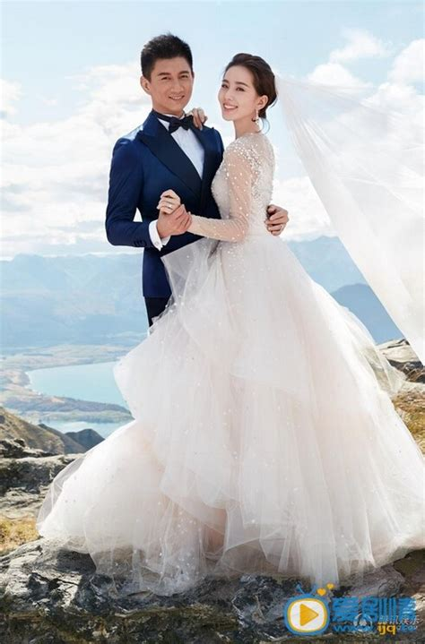 刘诗诗个人资料简介_图片写真_婚纱照结婚照【组图】-明星库