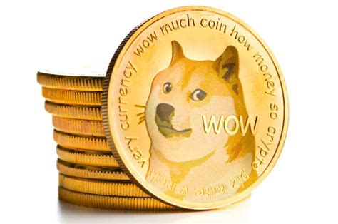Dogecoin reaching $1 would be a dream come true for its fans. 5 Reasons Why Dogecoin Will Reach 1 Dollar (Sooner Than ...