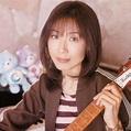 冈崎律子 - 萌娘百科 万物皆可萌的百科全书