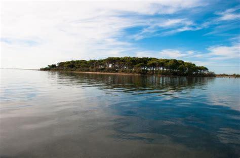 Isola Dei Conigli Porto Cesareo by L Isola Dei Conigli A Porto Cesareo Salento Per Caso