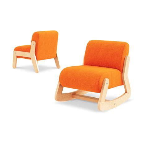 Poltrona Moderna by Poltrona Moderna Miguel Mobile Cameretta Bimbi Neonati Design