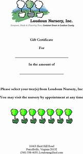 this certificate entitles the bearer to template the With this certificate entitles the bearer to template