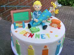 Torte Für Einschulung : 1000 images about einschulung on pinterest torte kuchen and school enrollment ~ Frokenaadalensverden.com Haus und Dekorationen