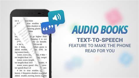 libreria ebook lector pdf abrir archivos zip leer libros epub for