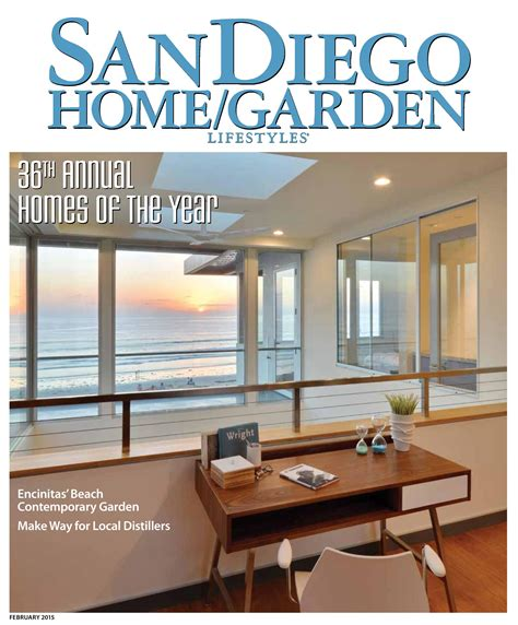 26 san diego home and garden magazine decor23