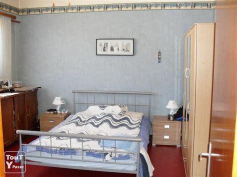 une chambre a louer arlon centre appartement une chambre à louer arlon