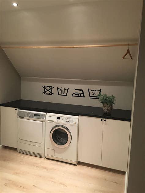 Lade A Pila by Kast Wasmachine Droger Ikea 40 Special Wasmachine