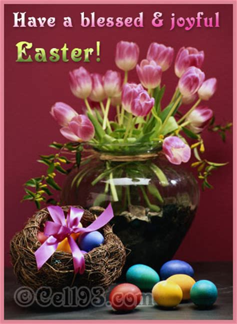easter cards easter greeting cards  easter