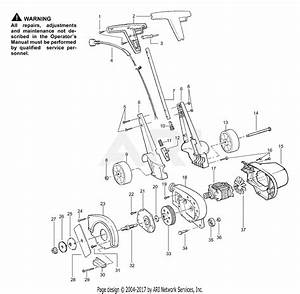 John Deere Gator Transmission Diagram