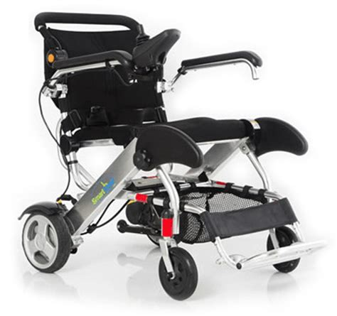 kd healthcare smart chair parts all mobility brands