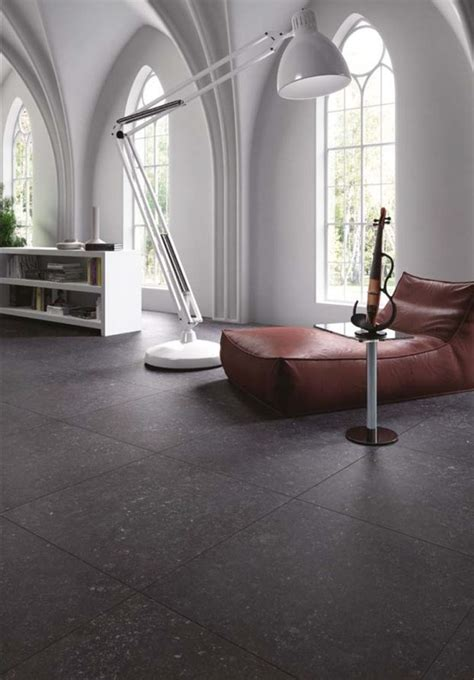 14 best images about look tiles on