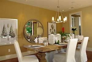 Large decorative mirrors for living room home design ideas for Large decorative mirrors for living room