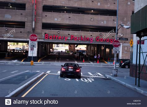 parking garage coupons nyc east side new york city parking garages decor23