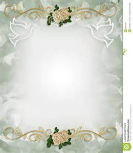 bridesmaid invitation card hindu wedding card background free wedding