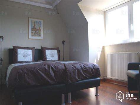 chambre d hote a bruges belgique chambres d 39 hôtes à bruges iha 75318