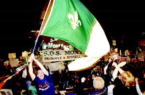 1990-1999 - #mON400