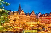 Travel guide: what to do in Germany - Trip Sense ...