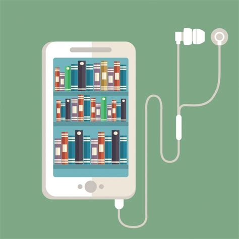 librerie musicali libreria musicale sul telefono cellulare scaricare