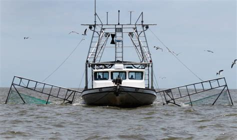Shrimp Boat For Sale Louisiana by Commercial Shrimp Boats For Sale In Louisiana Html Autos