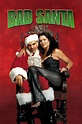 Spiral + Bad Santa | Double Feature