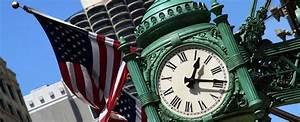 Horaires New York : horaires d ouverture de la bourse de new york ~ Medecine-chirurgie-esthetiques.com Avis de Voitures