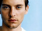 Tobey Maguire Drowning His Sorrow In Alcohol Every Night ...