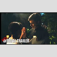 Everything Everything Movie Clip Trailer 2017 Hd  Youtube