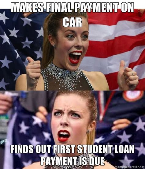 Ashley Wagner Meme - 10 exles of meme becoming a real thing blog cgtrader com